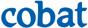 Cobat logo